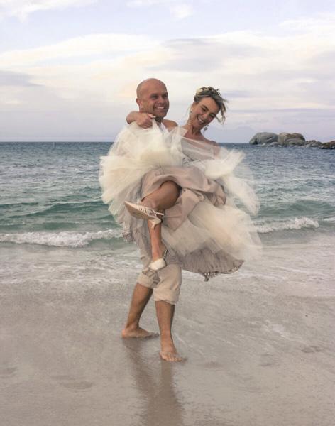 costa-blanca-wedding-photographer