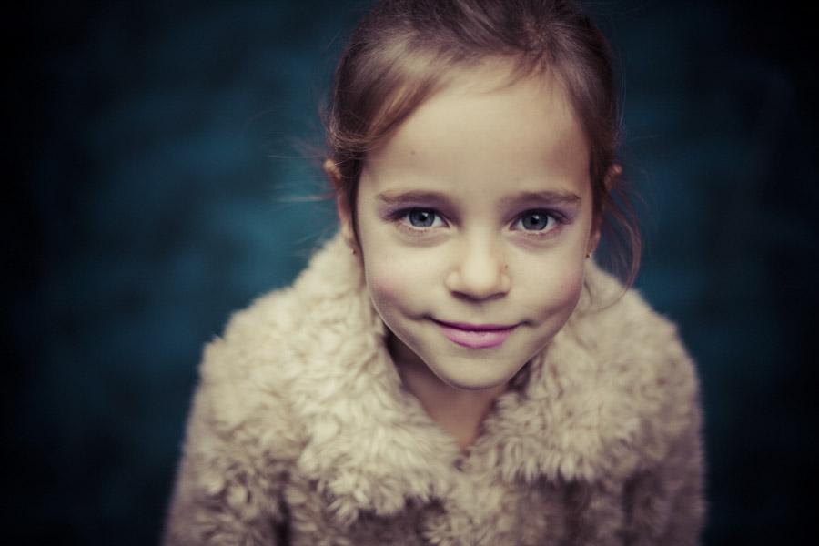 portrait-photographer-costa-blanca
