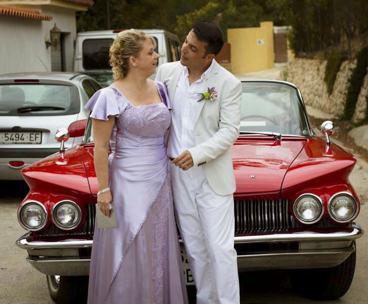 wedding-photography-services-altea