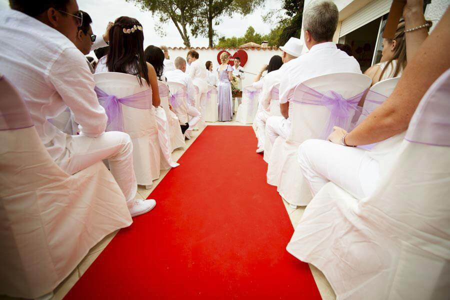wedding-photographer-costa-blanca-altea
