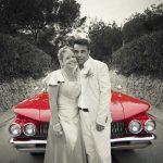 Wedding-photographer-costa-blanca