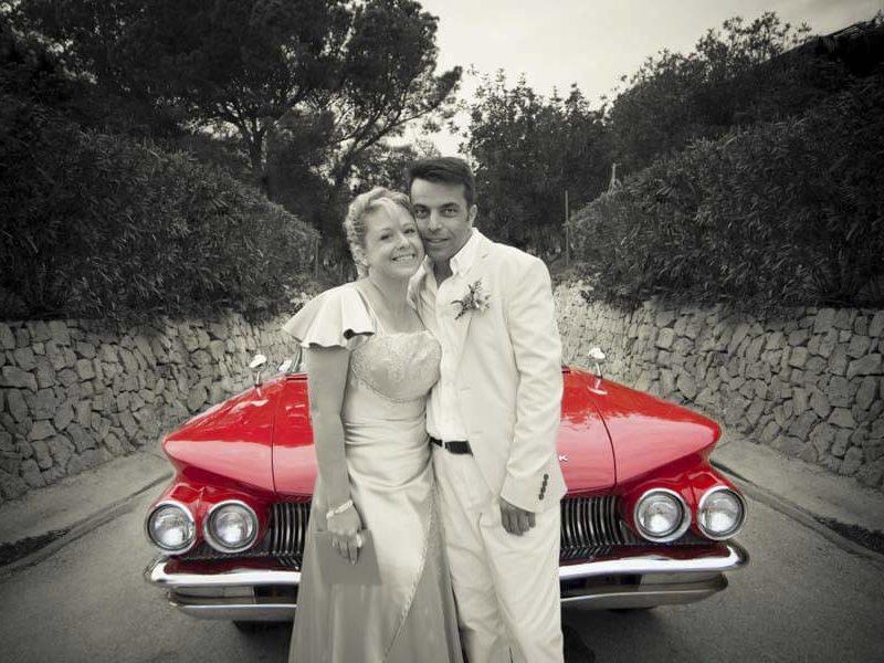 Wedding-photographer-costa-blanca