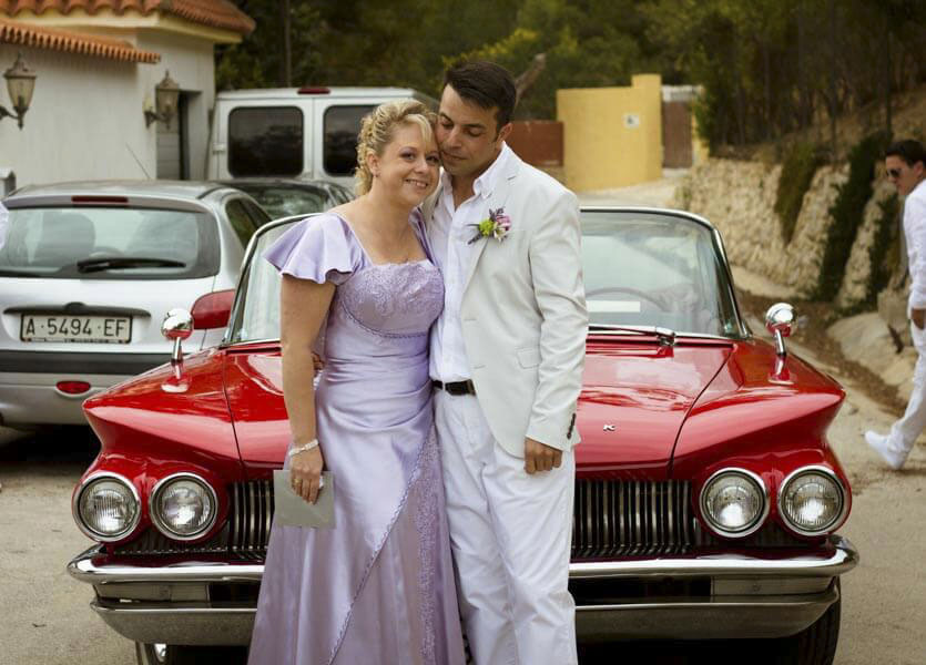 wedding-portrait-photographer