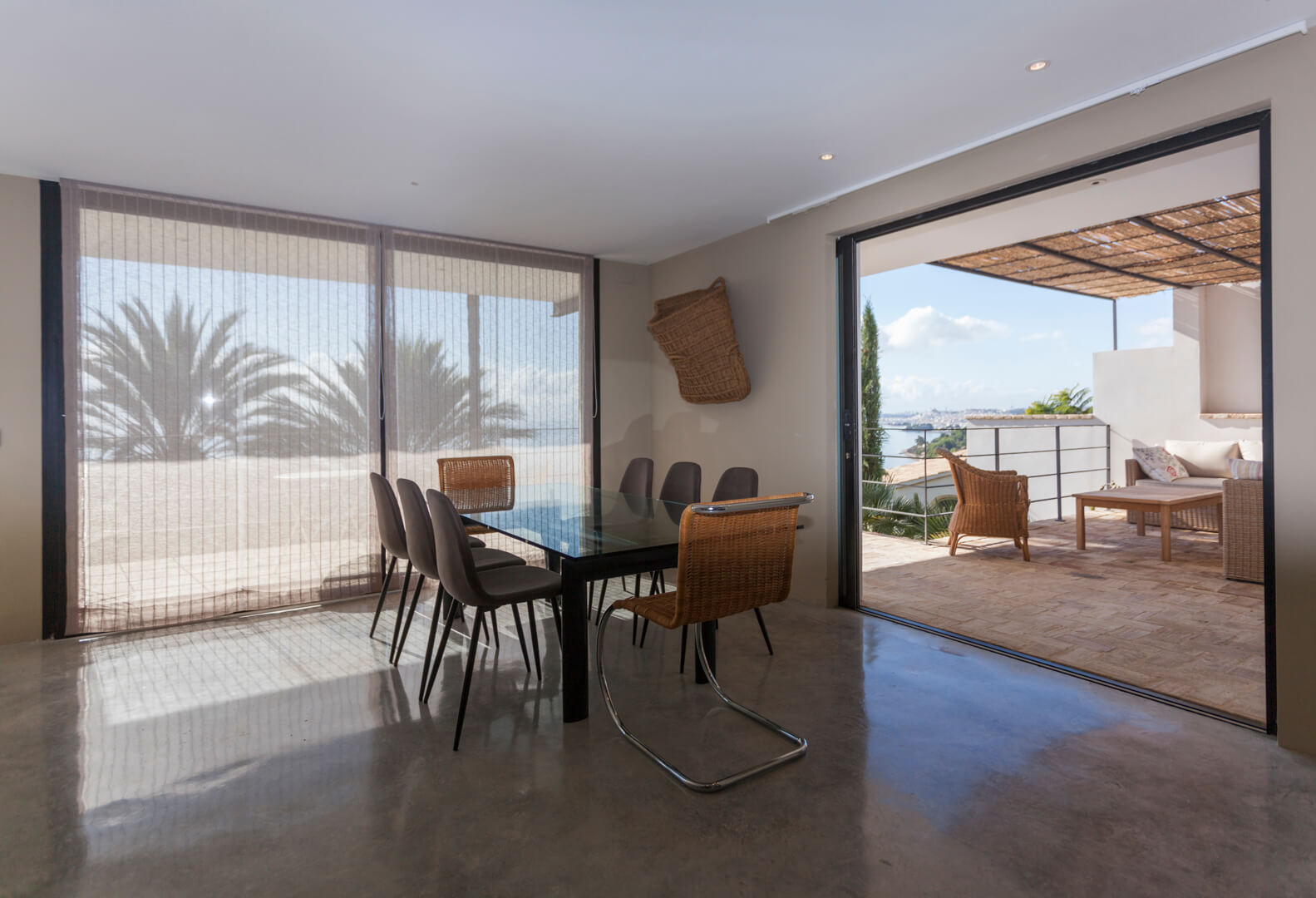 luxury-villa-photography-costa-blanca