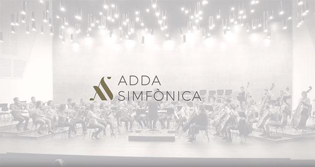 corporate-video-production-alicante