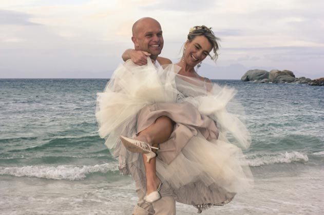 wedding photography costa blanca spain
