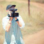 costa-blanca-video-production