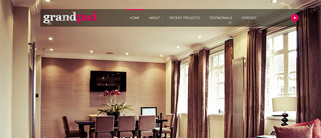 web-design-spain