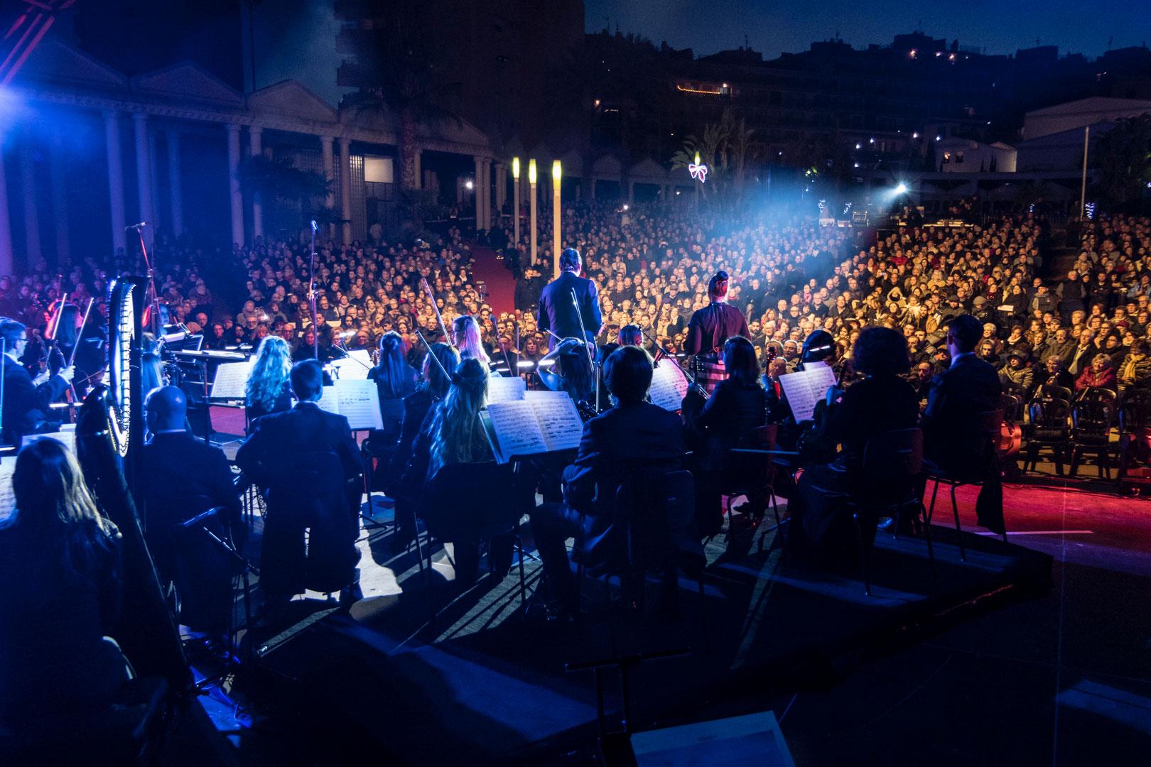 costa-blanca-event-photographer-live-concert-photo